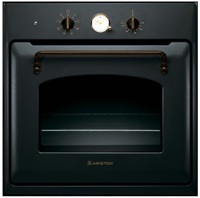 Духовой шкаф Hotpoint-Ariston FTR850(AN)